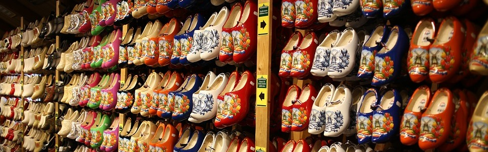 wooden-shoes.jpg